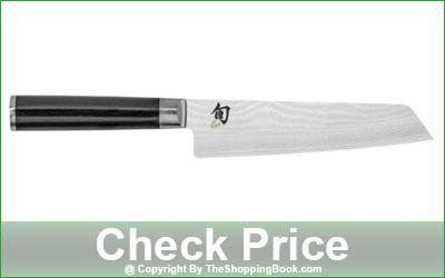 Shun DM0753 Classic Perfect Paring Knife